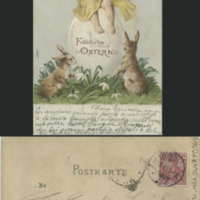 [Frohliche Ostern]