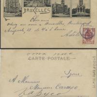 http://libexh.library.vanderbilt.edu/impomeka/caruso-postcards/sc.mss.0647.p0368.jpg