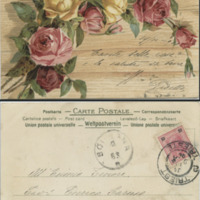 http://libexh.library.vanderbilt.edu/impomeka/caruso-postcards/sc.mss.0647.p0371.jpg