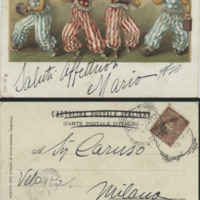 http://libexh.library.vanderbilt.edu/impomeka/caruso-postcards/sc.mss.0647.p0376.jpg