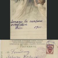 http://libexh.library.vanderbilt.edu/impomeka/caruso-postcards/sc.mss.0647.p0382.jpg