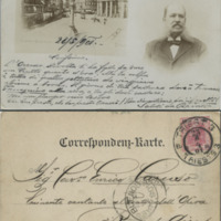 http://libexh.library.vanderbilt.edu/impomeka/caruso-postcards/sc.mss.0647.p0383.jpg