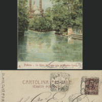 http://libexh.library.vanderbilt.edu/impomeka/caruso-postcards/sc.mss.0647.p0384.jpg