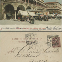 http://libexh.library.vanderbilt.edu/impomeka/caruso-postcards/sc.mss.0647.p0385.jpg