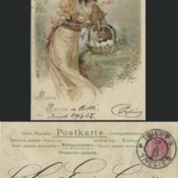 http://libexh.library.vanderbilt.edu/impomeka/caruso-postcards/sc.mss.0647.p0387.jpg