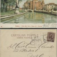 http://libexh.library.vanderbilt.edu/impomeka/caruso-postcards/sc.mss.0647.p0388.jpg