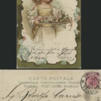 http://libexh.library.vanderbilt.edu/impomeka/caruso-postcards/sc.mss.0647.p0389.jpg