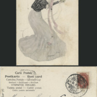 http://libexh.library.vanderbilt.edu/impomeka/caruso-postcards/sc.mss.0647.p0395.jpg