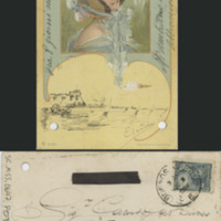 http://libexh.library.vanderbilt.edu/impomeka/caruso-postcards/sc.mss.0647.p0396.jpg