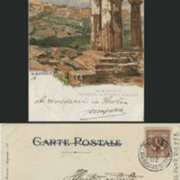 http://libexh.library.vanderbilt.edu/impomeka/caruso-postcards/sc.mss.0647.p0398.jpg