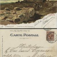 http://libexh.library.vanderbilt.edu/impomeka/caruso-postcards/sc.mss.0647.p0401.jpg