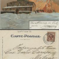 http://libexh.library.vanderbilt.edu/impomeka/caruso-postcards/sc.mss.0647.p0404.1.jpg