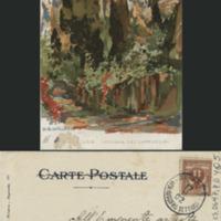 http://libexh.library.vanderbilt.edu/impomeka/caruso-postcards/sc.mss.0647.p0405.jpg