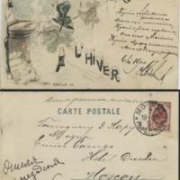 http://libexh.library.vanderbilt.edu/impomeka/caruso-postcards/sc.mss.0647.p0407.jpg