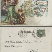 http://libexh.library.vanderbilt.edu/impomeka/caruso-postcards/sc.mss.0647.p0411.jpg