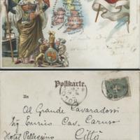 http://libexh.library.vanderbilt.edu/impomeka/caruso-postcards/sc.mss.0647.p0412.jpg