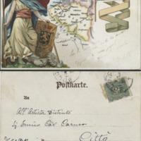 http://libexh.library.vanderbilt.edu/impomeka/caruso-postcards/sc.mss.0647.p0413.jpg