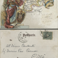 http://libexh.library.vanderbilt.edu/impomeka/caruso-postcards/sc.mss.0647.p0416.jpg