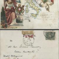 http://libexh.library.vanderbilt.edu/impomeka/caruso-postcards/sc.mss.0647.p0417.jpg
