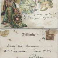http://libexh.library.vanderbilt.edu/impomeka/caruso-postcards/sc.mss.0647.p0418.jpg