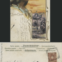 http://libexh.library.vanderbilt.edu/impomeka/caruso-postcards/sc.mss.0647.p0419.jpg