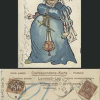 http://libexh.library.vanderbilt.edu/impomeka/caruso-postcards/sc.mss.0647.p0423.jpg