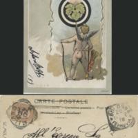 http://libexh.library.vanderbilt.edu/impomeka/caruso-postcards/sc.mss.0647.p0425.jpg