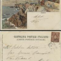 http://libexh.library.vanderbilt.edu/impomeka/caruso-postcards/sc.mss.0647.p0428.jpg