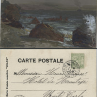 http://libexh.library.vanderbilt.edu/impomeka/caruso-postcards/sc.mss.0647.p0429.jpg
