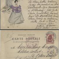 http://libexh.library.vanderbilt.edu/impomeka/caruso-postcards/sc.mss.0647.p0430.jpg