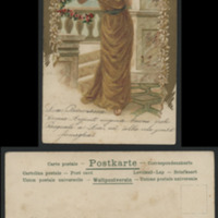 http://libexh.library.vanderbilt.edu/impomeka/caruso-postcards/sc.mss.0647.p0002.jpg