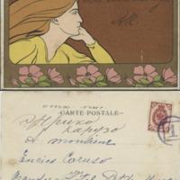 http://libexh.library.vanderbilt.edu/impomeka/caruso-postcards/sc.mss.0647.p0433.jpg