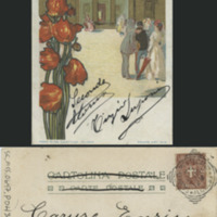 http://libexh.library.vanderbilt.edu/impomeka/caruso-postcards/sc.mss.0647.p0436.jpg