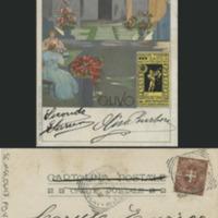 http://libexh.library.vanderbilt.edu/impomeka/caruso-postcards/sc.mss.0647.p0438.jpg