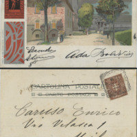 http://libexh.library.vanderbilt.edu/impomeka/caruso-postcards/sc.mss.0647.p0439.jpg