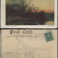 http://libexh.library.vanderbilt.edu/impomeka/caruso-postcards/sc.mss.0647.p0440.jpg