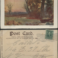 http://libexh.library.vanderbilt.edu/impomeka/caruso-postcards/sc.mss.0647.p0441.jpg