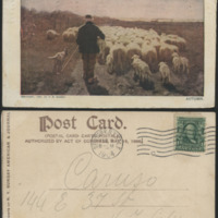 http://libexh.library.vanderbilt.edu/impomeka/caruso-postcards/sc.mss.0647.p0445.jpg