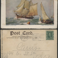 http://libexh.library.vanderbilt.edu/impomeka/caruso-postcards/sc.mss.0647.p0446.jpg