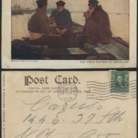 http://libexh.library.vanderbilt.edu/impomeka/caruso-postcards/sc.mss.0647.p0447.jpg