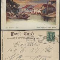 http://libexh.library.vanderbilt.edu/impomeka/caruso-postcards/sc.mss.0647.p0448.jpg