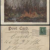 http://libexh.library.vanderbilt.edu/impomeka/caruso-postcards/sc.mss.0647.p0449.jpg