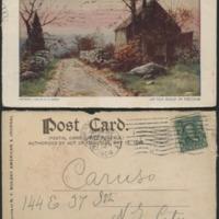 http://libexh.library.vanderbilt.edu/impomeka/caruso-postcards/sc.mss.0647.p0450.jpg