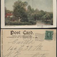 http://libexh.library.vanderbilt.edu/impomeka/caruso-postcards/sc.mss.0647.p0451.jpg