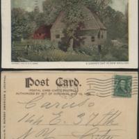 http://libexh.library.vanderbilt.edu/impomeka/caruso-postcards/sc.mss.0647.p0452.jpg