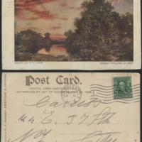 http://libexh.library.vanderbilt.edu/impomeka/caruso-postcards/sc.mss.0647.p0453.jpg