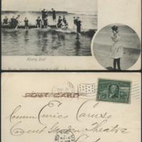 http://libexh.library.vanderbilt.edu/impomeka/caruso-postcards/sc.mss.0647.p0455.jpg