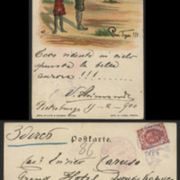 http://libexh.library.vanderbilt.edu/impomeka/caruso-postcards/sc.mss.0647.p0005.jpg
