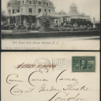 http://libexh.library.vanderbilt.edu/impomeka/caruso-postcards/sc.mss.0647.p0461.jpg