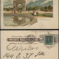 http://libexh.library.vanderbilt.edu/impomeka/caruso-postcards/sc.mss.0647.p0462.jpg